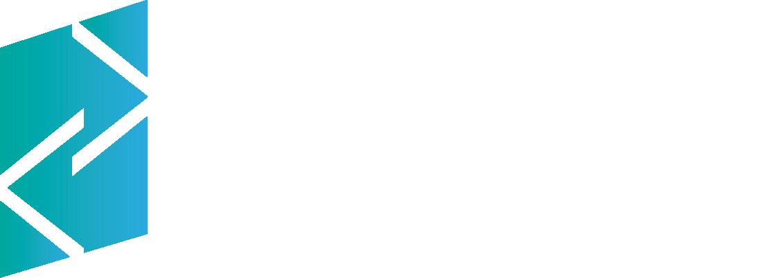DevelopIT